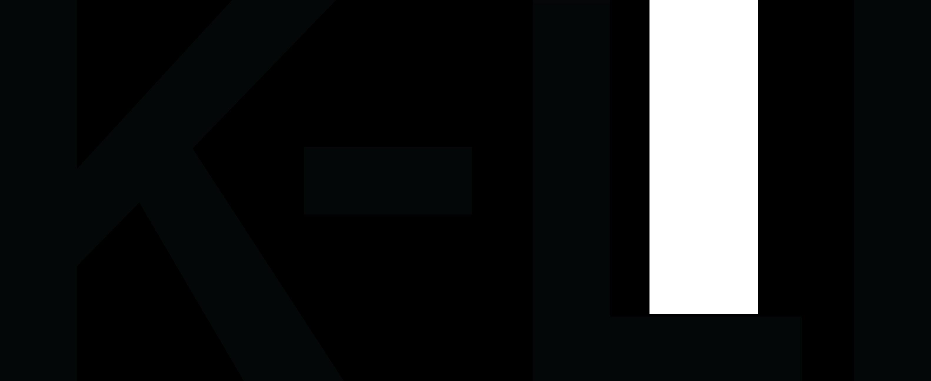 K-LI | Premium Streetwear